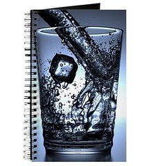 ice_cubes_journal (Fine Arts Designer) Tags: notebook notebooks writing write stationaery paper spiral