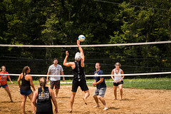 Volleyball-2018 (107 of 238)