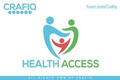 8 (crafiq) Tags: logo agency crafiq branding brands ideas inspirations best services fiverrcom designs designer fiverr