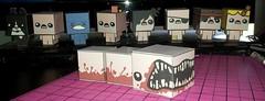 Artist: OolongPie (The Binding Of Isaac - Sculptures & Artisan_) Tags: edmundmcmillen thebindingofisaac art game dolls sculpture crafting handmade handicraft