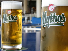"Mythos • <a style=""font-size:0.8em;"" href=""http://www.flickr.com/photos/136447376@N03/30241317128/"" target=""_blank"">View on Flickr</a>"
