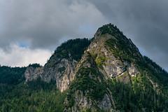 _DSC2715.jpg (Burghart-Alexander) Tags: orte ungesättigt deutschland europa berg königsee bayern bundesland bildinhalt dunkel ort schwarz excirede bildeigenschaft drausen natur bildfarbe