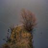у природы нет плохой погоды... (olegkulishov) Tags: природа погода осень пейзаж предзимье