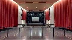 EdN71bjRSyg - 06.20.2018_22.59.54 (scatterscape) Tags: okc towertheatre theatre theater live music events venue