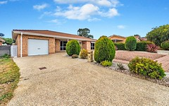 78 Lewis Luxton Avenue, Gordon ACT