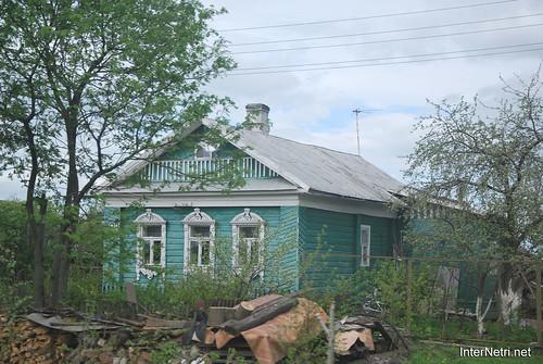 Петровське-Ростов-Борисоглібський  InterNetri 0312