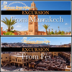 from where you want start your Excursion ?  https://morocco-itran-trips.com/day-trip/ #サハラ砂漠 #africa #sahara #Morocco #Japantravel #サバク #撒哈拉 #梅尔祖加 #saharatravel #excursions #daytrip #vacation #holidays #moroccoitrantrips #trips  #africa #Morocco  #daytrip (holidayinmorocco30) Tags: moroccoitrantrips traveltour merzouga japantravel excursions tours 日没 梅尔祖加 morocco holidays daytrip 摩洛哥 daytrips 撒哈拉 サハラ砂漠 vacation marokko 旅行好きな人と繋がりたい fromcasablanca saharadesertmorocco 明星 サンセット 星 africa サバク 旅行 モロッコ frommarrakech travels fromerrachidia saharatravel sahara 日落 日の出 fromfés trips 日出 休日 サンライズ