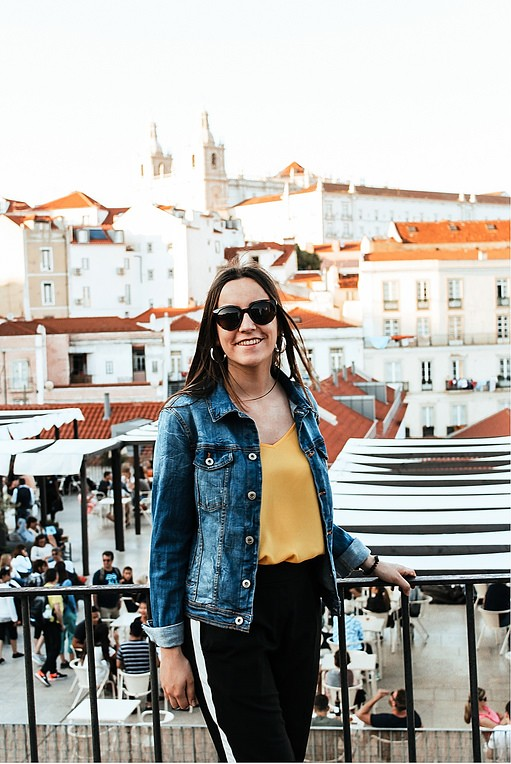 Discovering Portugal | Around Lisbon