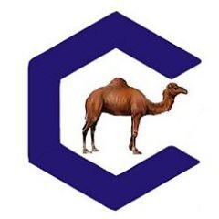 logo CC Arab (CC ARAB UiTM) Tags: cc arab puncak alam • printing photocopy colour bw binding laminating fax internet ultra high quality for art and design