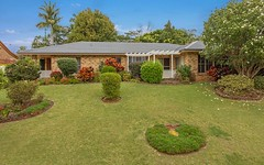 21 Valley Drive, Alstonville NSW