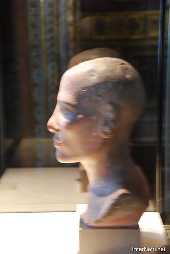 Стародавній Єгипет - Лувр, Париж InterNetri.Net  264