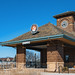 Great Northern Bicycle Company - Fargo, North Dakota