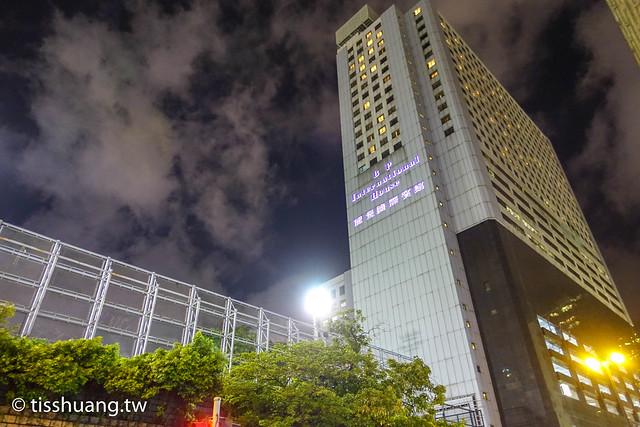 香港第一天-09187