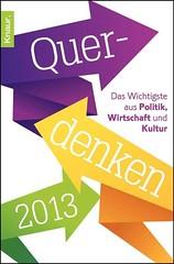 Querdenken 2013 (Boekshop.net) Tags: querdenken 2013 lilo g ebook bestseller free giveaway boekenwurm ebookshop schrijvers boek lezen lezenisleuk goedkoop webwinkel