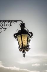 Light 1540 (_Rjc9666_) Tags: algarve arquitectura light nikond5100 portugal sky street tamron2470f28 tourisme travel urbanphotography tourism ©ruijorge9666 faro pt 2183 1540