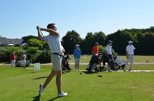 golfceltrophy2018