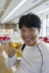 P1000613 (M,Nishinaka) Tags: kirin okayama beer