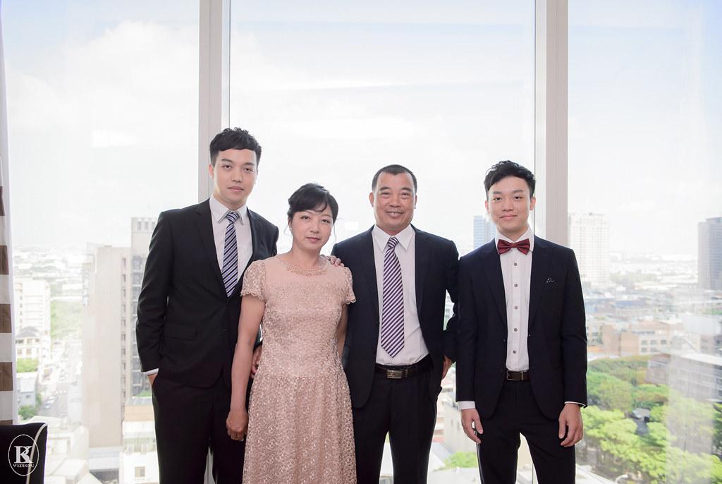 林酒店婚攝_012