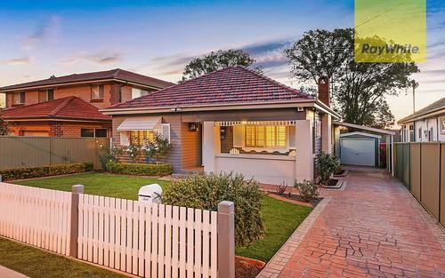 104 Hawkesbury Rd, Westmead NSW 2145