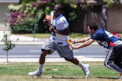 20180609-Jim Cayer - 2018 Special Olympics Summer Games 6-9-18 -262 (Special Olympics Southern California) Tags: 2018socalspecialolympicssummergames 2018summergames sosc specialolympics
