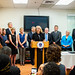 """Governor Baker Signs Second Major Law to Address Opioid Epidemic 08.14.18 • <a style=""""font-size:0.8em;"""" href=""""http://www.flickr.com/photos/28232089@N04/42224269930/"""" target=""""_blank"""">View on Flickr</a>"""
