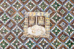 Seville-50 (Davey6585) Tags: travel travelphotography europe eu europeanunion spain espana españa seville sevilla andalucia andalusia casadepilatos mosaic tiles canon canonphotography t7i canont7i rebel 800d eosrebelt7i eos800d t7i800d eost7i800d photogaraphy canonusa
