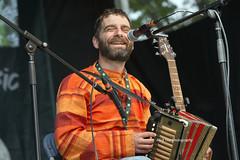 Folkfest42 Sun am + aft Pix II (61)