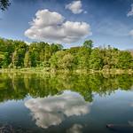Bayfield River Flats thumbnail