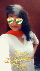 ashi gupta (gupta.ashi12) Tags: independenceday independence jaihind indian ashigupta