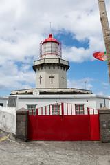 Leutturm (grasso.gino) Tags: sãomiguel faroldoarnel azoren acores nikon d5200 leuchtturm lighthouse