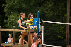 Volleyball-2018 (16 of 238)