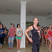 2018-06-15 SeaSky FESTIVAL Workshop & Party-024