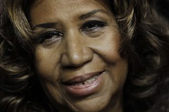 John Legend, Barbra Streisand and other celebs grieve Aretha Franklin's death (psbsve) Tags: portrait summer park people outdoor travel panorama sunrise art city town monument landscape mountains sunlight wildlife pets sunset field natural happy curious entertainment party festival dance woman pretty sport popular kid children baby female cute little girl adorable lovely beautiful nice innocent cool dress fashion playing model smiling fun funny family lifestyle posing few years niña mujer hermosa vestido modelo princesa foto curiosidades guanare venezuela parque amanecer monumento paisaje fiesta