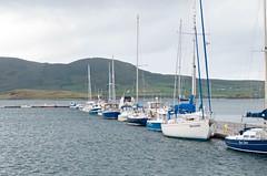 DSC_0760 (Plashing Vole) Tags: knightstownyachts ireland knightstown kerry valentia ferry