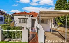 154 Moreton Street, Lakemba NSW