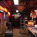 Old Neon Workshop