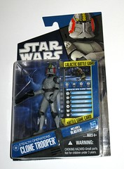 stealth operations clone trooper commander blackout star wars the clone wars blue black card toys'r'us exclusive basic action figures 2011 hasbro mosc 1a (tjparkside) Tags: stealth operations clone trooper commander blackout star wars tcw basic action figure figures hasbro 2011 blue black card packaging tru toysrus exclusive blaster pistol removable headgear galactic battle game display base stand die dice