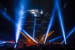 Foto-concerto-queen-adam-lambert-milano-25-giugno-2018-prandoni-307 (francesco prandoni) Tags: queen adam lambert brian may roger tayor forum show stage palco live concerto concert musica music mediolanum milano milan italia italy assaog francescoprandoni