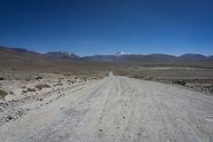 M41 to Murghab