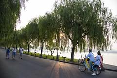 dsc_1227 (gaojie'sPhoto) Tags: hang zhou hangzhou westlake west lake