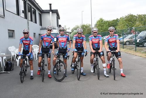 Omloop der Vlaamse gewesten (71)