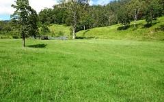 41 Sawpit Creek Road, Kyogle NSW