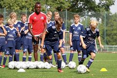 Feriencamp Mölln 08.08.18 - c (3) (HSV-Fußballschule) Tags: hsv fussballschule feriencamp mölln vom 0608 bis 10082018