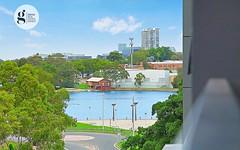 701E/41-45 Belmore Street, Ryde NSW