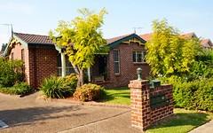 6/41 Sherwood Street, Revesby NSW