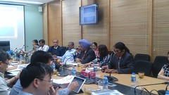 DSC_0026 (Indian Business Chamber in Hanoi (Incham Hanoi)) Tags: incham ministryofhealth