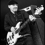 Donny McCaslin Quartet@52. Heineken Jazzaldia thumbnail