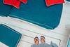 P6160142 (eekiem) Tags: motel mexicana bali seminyak olympus penf 17mm