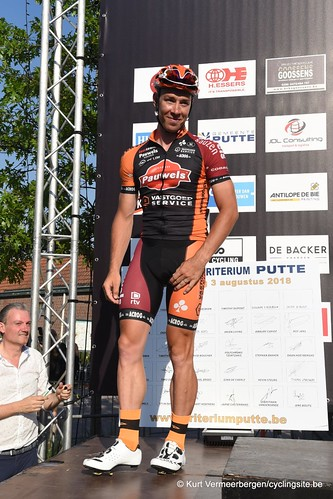 Na-tourcriterium Putte (121)