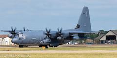 12-5759 USAF United States Air Force Lockheed Martin MC-130J Commando II (Niall McCormick) Tags: raf mildenhall mhz egun aviation 125759 usaf united states air force lockheed martin mc130j commando ii